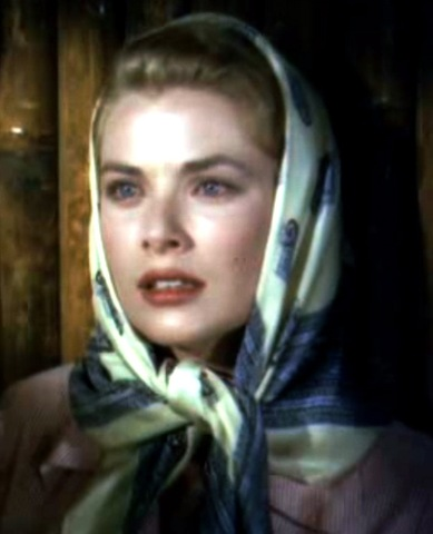 grace-kelly-scarf