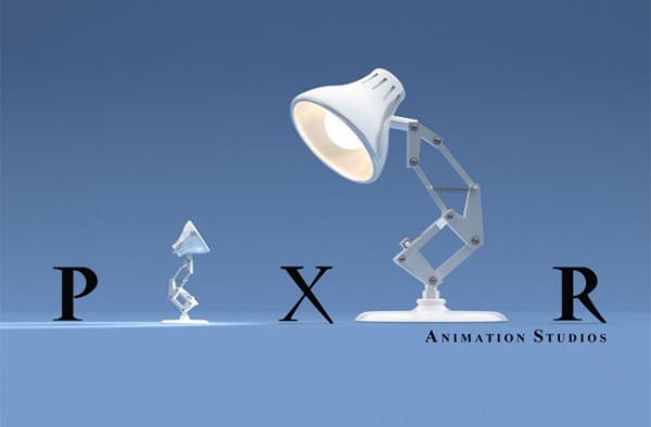 Pixar-Lamp