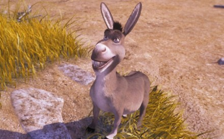 blog_00822_shreks_donkey_named_most_loved_movie_animal-440x273