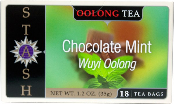 Stash-Wuyl-Oolong-Tea-Chocolate-Mint-077652083538