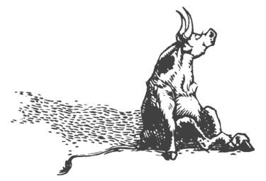 ferdinand_bull