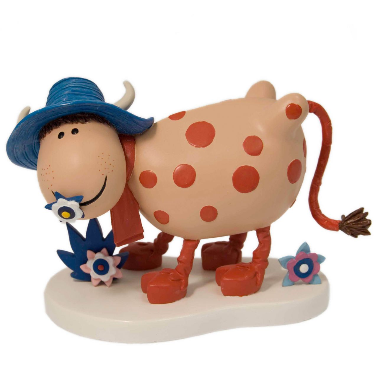 Magic-Roundabout-Ermintrude
